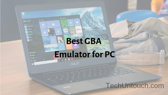best ds emulator pc 2019