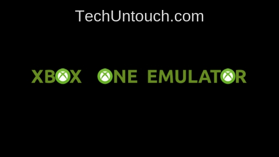 7 Best Xbox One Emulator for PC (Play Xbox Games on PC) 2019