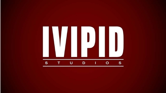 Ivipid youtube intro maker free