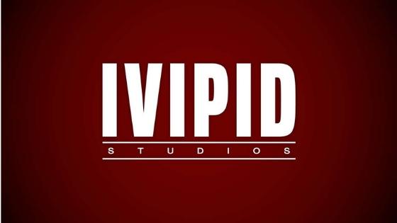 Ivipid youtube intro maker free