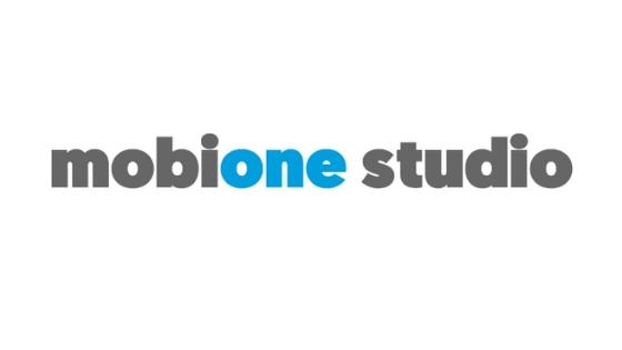 MobiOne Studios iphone emulator