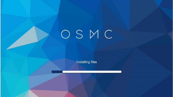 OSMC Best Kodi Alternatives