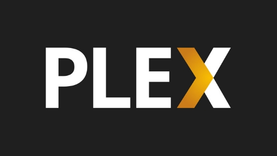 Plex best Kodi alternative