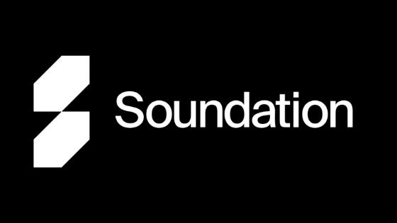 SOUNDATION STUDIO best garageband alternative for windows
