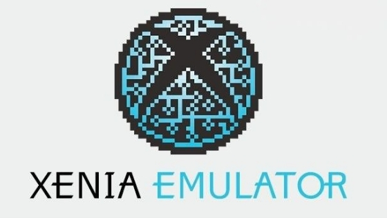 XENIA best xbox emulator for pc