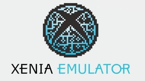 XENIA best xbox emulator for pc