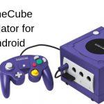 Best GameCube Emulator for Android