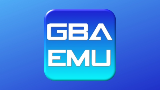 GBA.emu gba emulator for android