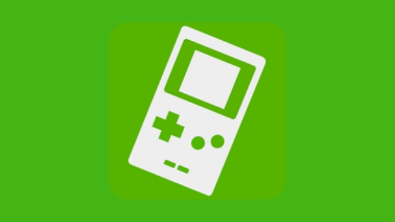 John GBC - best gba emulator for android