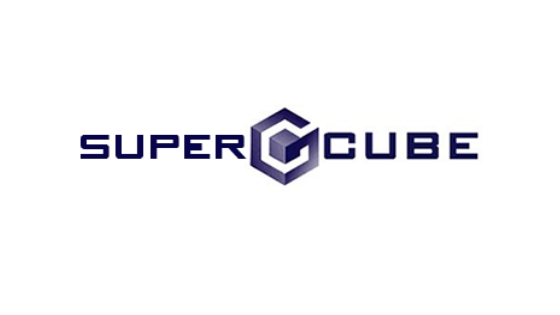 Super GCube emulator for gamecube