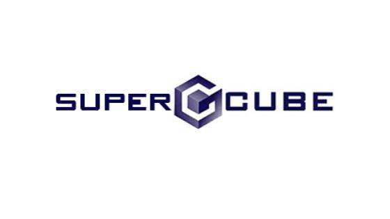 Super GCube emulator for gamecube