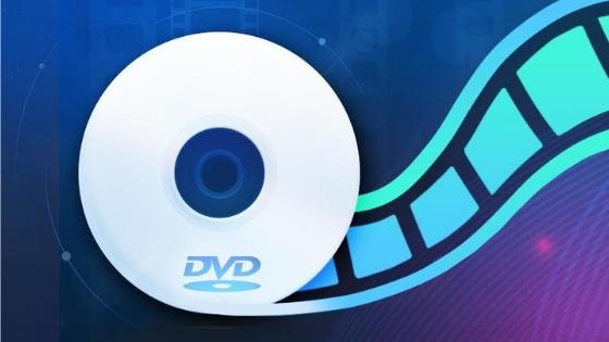 Best DVD ripper software