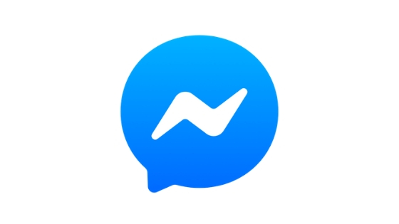 Facebook Messenger iMessage Alternative