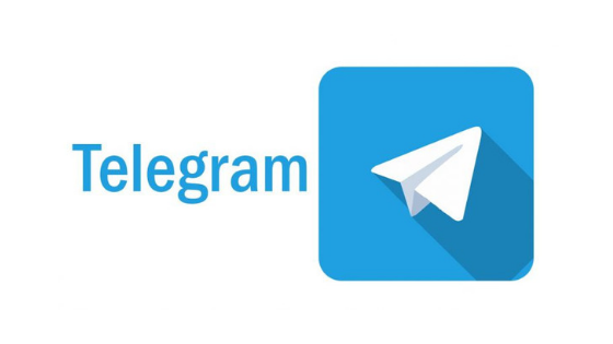 Telegram Messenger iMessage Alternative