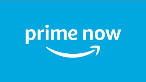 Amazon Prime - Free movie streaming sites