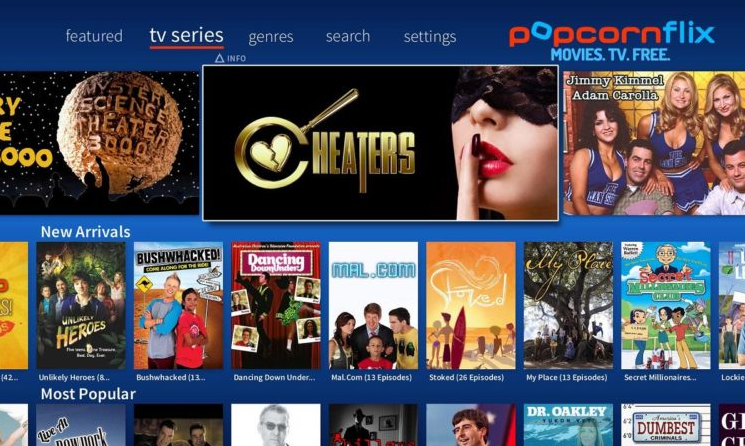 Popcornflix watch tv shows online free
