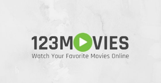 Site Like 123Movies