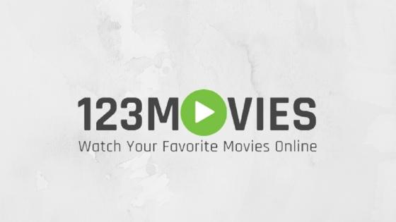 123Movies Alternative