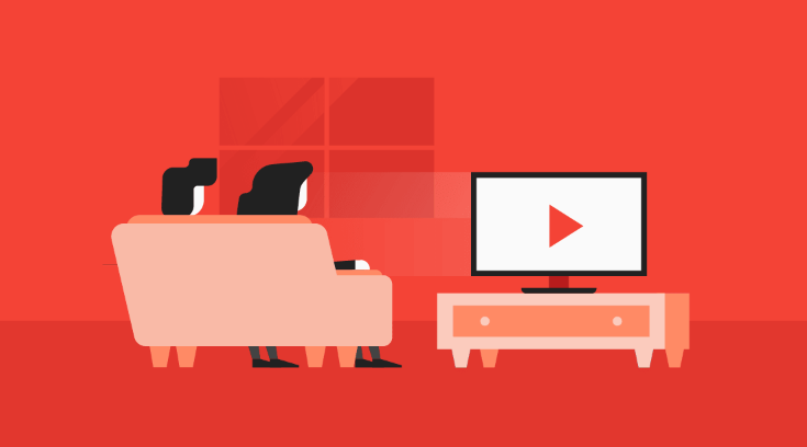 YouTube watch tv shows online free