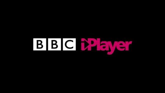 BBC iPlayer - Best Live Streaming Sites Free