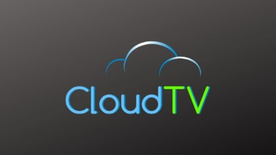 Cloud TV - Free TV Streaming Sites