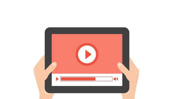 Free Video Editor Software no Watermark