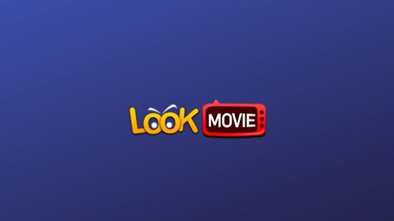 LookMovie - Free TV Shows Streaming Sites