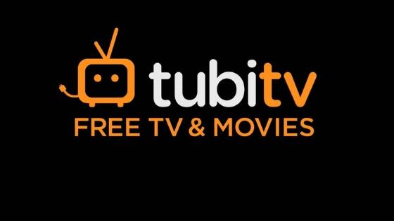 Tubi TV - Best Unblocked Sites