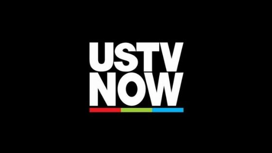 USTV Now - Free Live TV Streaming Sites