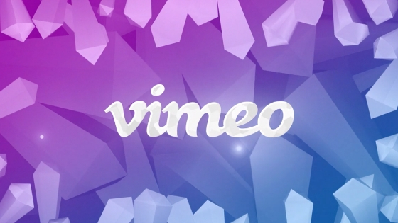 Vimeo - watch new movies online for free
