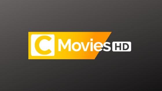 C Movies HD - Free Movie Streaming Sites