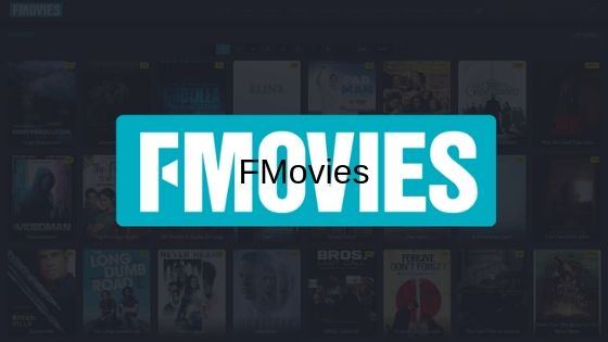 FMovies - CouchTuner Alternative