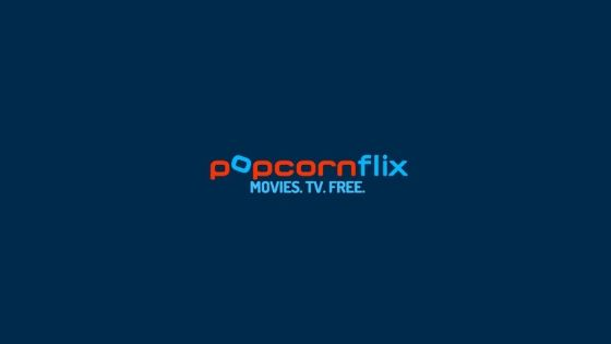 Popcornflix - Project Free TV Alternative