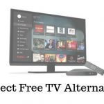 Project Free TV Alternative