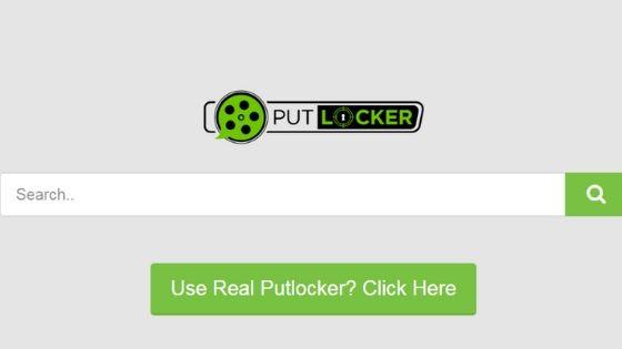 Putlockers2 - Famous Movie Streaming Sites