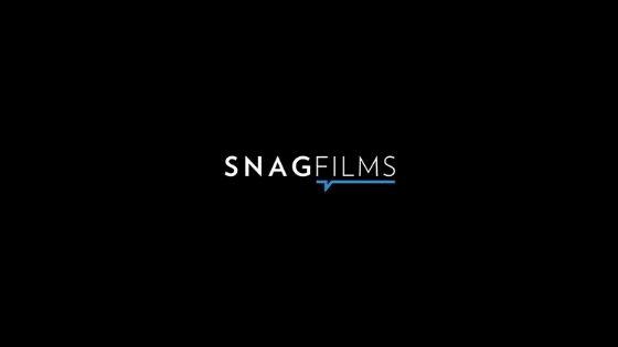 SnagFilms - Free Movie Streaming Sites