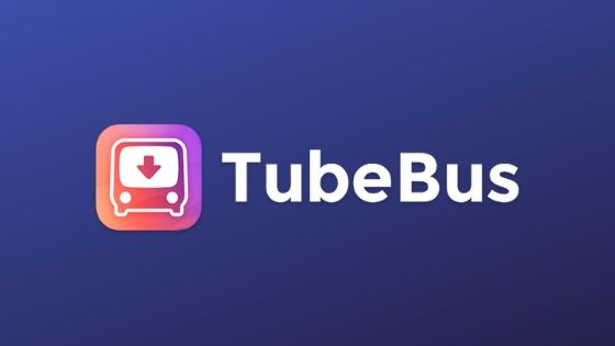 TubeBus for Android