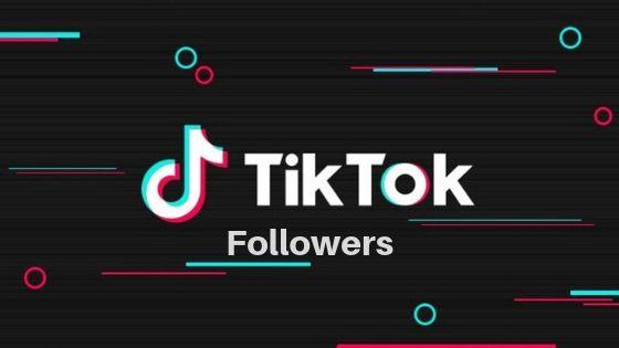 How to Get TikTok Follower Free