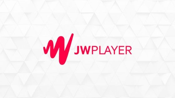 Best JW Player Alternative