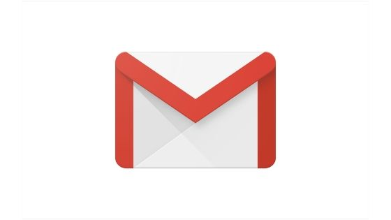 Gmail - Free Email Service Providers