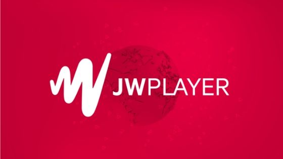JW Player Downloader