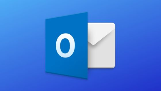Outlook - Best email service providers