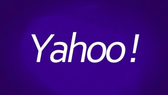 Yahoo - Email Service Provider