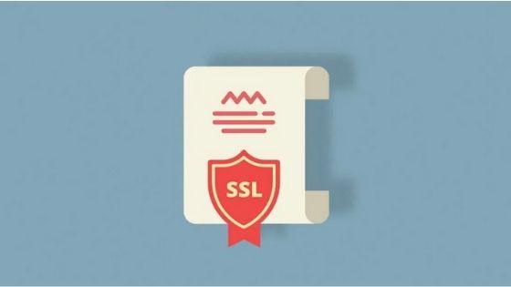 Best SSL Certificate Provider