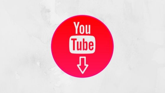 Free Youtube Video Download Without Software