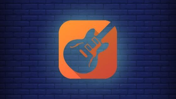 GarageBand For Android