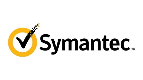 Symantec SSL Certificate