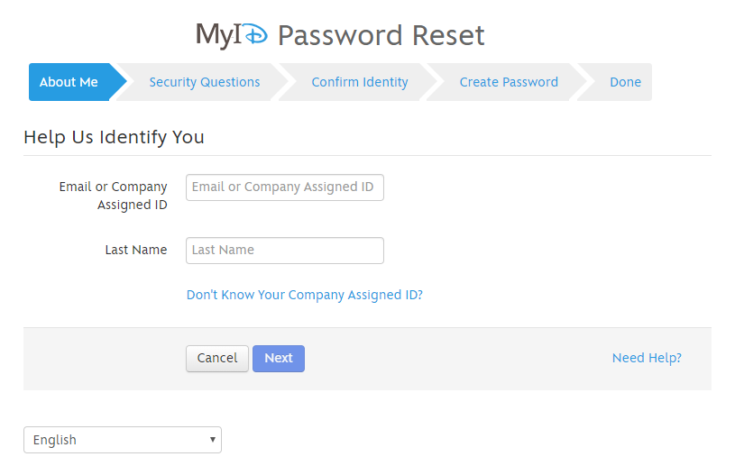 disney hub login password reset