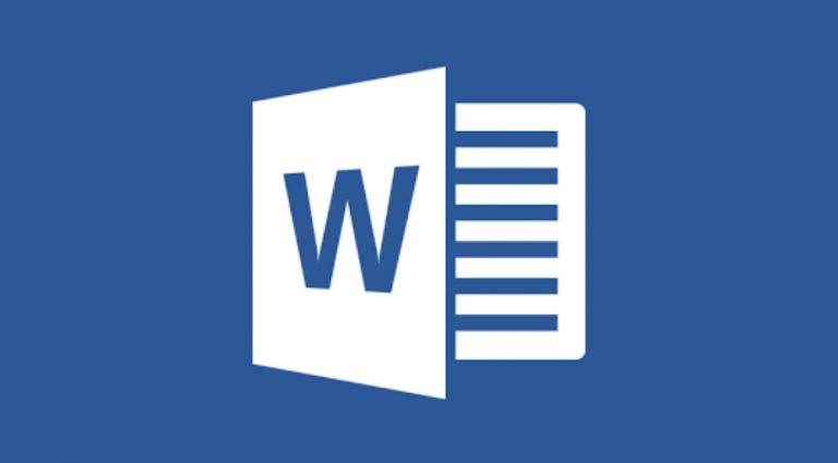 Microsoft Word Keyboard Shortcuts Keys