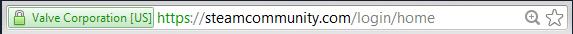 steamcommunity